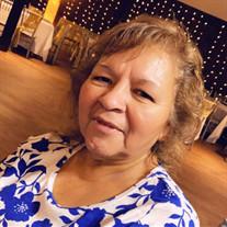 Doris G. Ayala