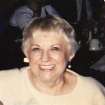 Gloria B Marotta