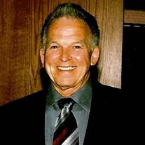John Robert Jozity