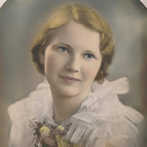 Anita K. Champ