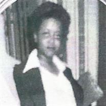 Carolyn Denise Clark