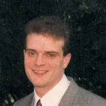 Kenneth R. Sullivan