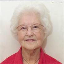 Rita Jenkins