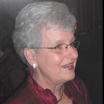 Vicki Hinton Pressly