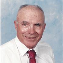 Felix Hynek Macha