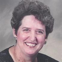 Linda LeBlanc Miller