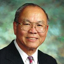 Glenn Yoke Mun Lung