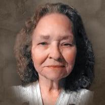 Lula Ruth Rice