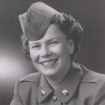 Doris B. Porpiglia