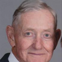 Jesse B. Adkison