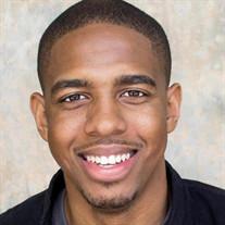 Treivon Jermaine Lindsey