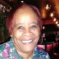 Vickie L. Spears