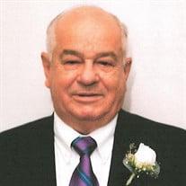 Jack G. Phillips