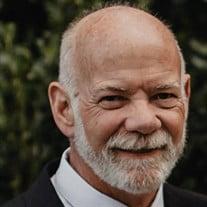 Robert A. Culter