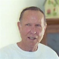 Harry L. McAdow
