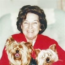 Leona Sowinski