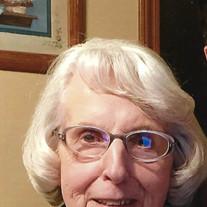 Dolores J. Artzner