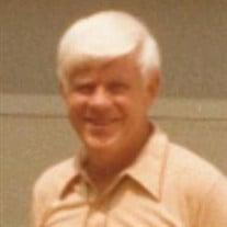James Francis Nolan Jr