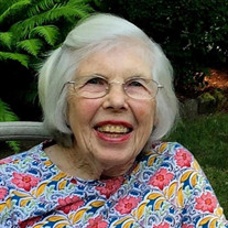 Rosemary Kenney