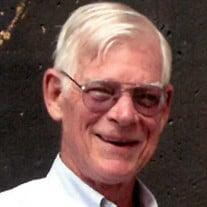 Jack Godfrey