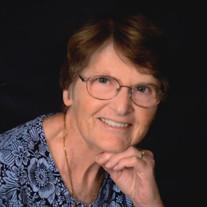 Dianne Faye Gentz