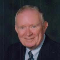 William Earl Wood