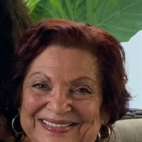Maria Puleo