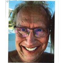 John Robert Kiskin