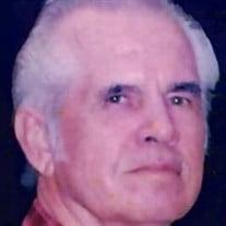 Henry Nelson Woods