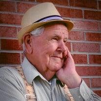 George O. Pribble