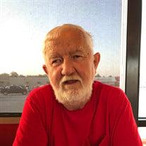 Jerry Don Spurlock