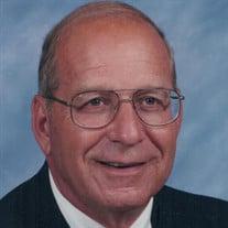 "Joel C. ""Duke"" Donahue"