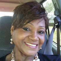Ms. Belinda Ann Carter
