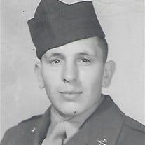 Francis E. Hebert