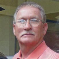Roy Edward Philpot