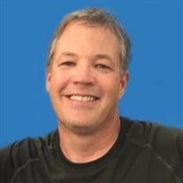 Todd David Clausen