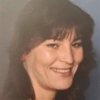 Julianna L. Snyder