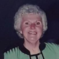 JoAnn Kennedy Saunders