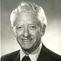 Duncan Henderson Williams Jr.