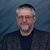 Mr. John Smolenski