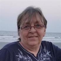 Mrs. Linda L. Moore