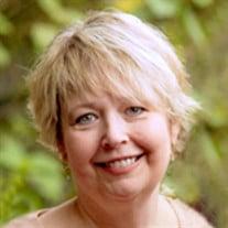 Cynthia Ann Anker