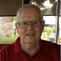 Murray A. Mills