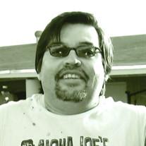 Roberto Guerrero,, Jr.