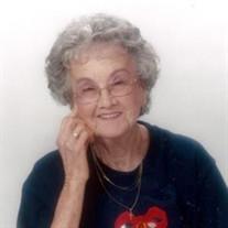 Olivi M. Hodges