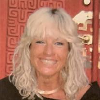 Kristin L. Wiedemann