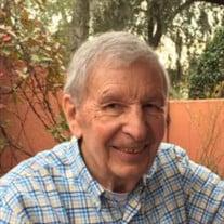 John A. Shaeffer