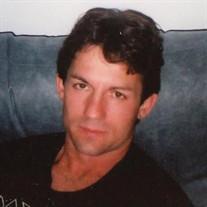 James R. Oslager