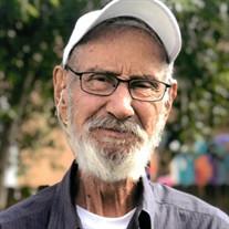 Celestino Ernesto Romero