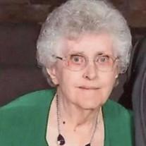 Carol Marie Kirschbaum
